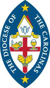 Diocese of the Carolinas