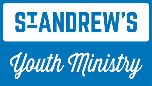 youth ministry icon