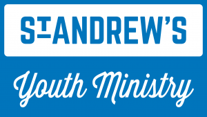 Last Middle School Night of the School Year @ St. Andrews - Sams Hall | Mount Pleasant | South Carolina | United States