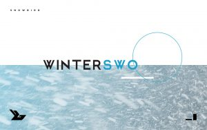 St. Andrew's Youth Ministry Winter Camp :: Winter SWO @ Snowbird Wilderness Outfitters | Andrews | North Carolina | United States